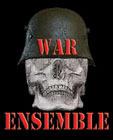 Profilový obrázek War Ensemble