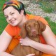 Profilový obrázek Lasiczka Juliett