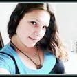 Profilový obrázek ***lasisinka***