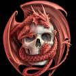 Profilový obrázek Calwen Ramones