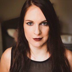 Profilový obrázek Eva Deva