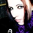 Profilový obrázek Lavender Velvet