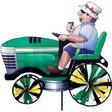 Profilový obrázek Lawnmower Jack
