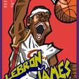 Profilový obrázek LeBron James 07