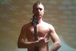 Profilový obrázek Lee Brujo