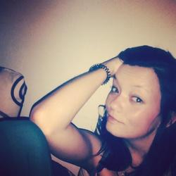 Profilový obrázek Leenull
