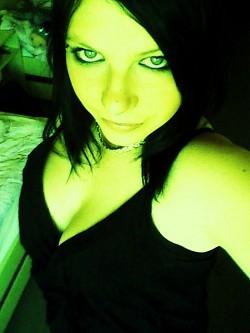 Profilový obrázek Leer