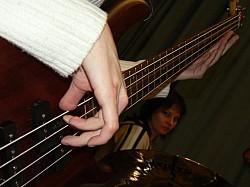 Profilový obrázek Leila