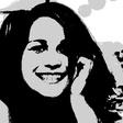 Profilový obrázek Leina