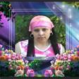 Profilový obrázek LEJLA-KEJ