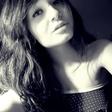 Profilový obrázek Lele