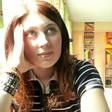 Profilový obrázek Lelehua :D