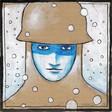 Profilový obrázek Lemuel Gulliver