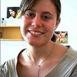 Profilový obrázek Léňa12
