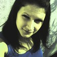 Profilový obrázek Lenea