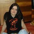 Profilový obrázek leniiik066