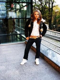 Profilový obrázek Leni$*MUCK*