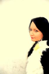 Profilový obrázek LENINKA BURIANOVÁ