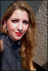 Profilový obrázek ...
