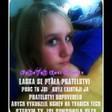 Profilový obrázek Lenisek123