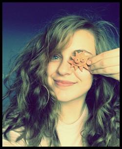 Profilový obrázek Leniak