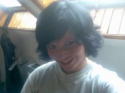 Profilový obrázek Lenka Fiedlerová