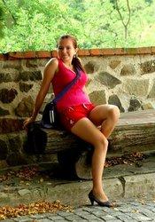 Profilový obrázek Lenka Jedličková
