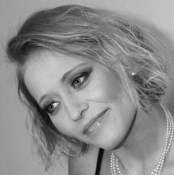 Profilový obrázek Lenna