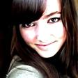Profilový obrázek Lenniii