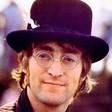 Profilový obrázek Lennon