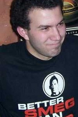 Profilový obrázek lenny002