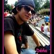 Profilový obrázek LennyBerg