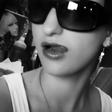 Profilový obrázek Bella Kaulitz