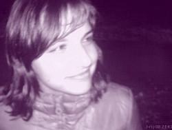 Profilový obrázek Lenny Rudolfová