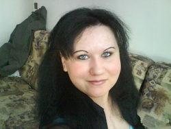 Profilový obrázek LENORKA21