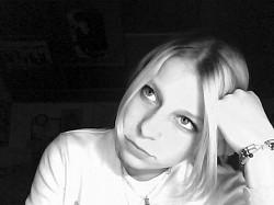 Profilový obrázek lenule332