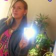 Profilový obrázek _lenulinqka_