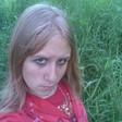 Profilový obrázek LenullQa