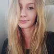 Profilový obrázek Lenka :)