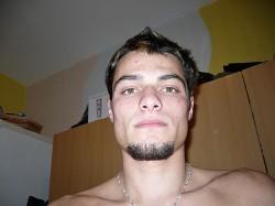 Profilový obrázek LenyFoox