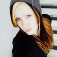 Profilový obrázek Lenyla-Jahoda