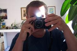 Profilový obrázek Leo Fendro