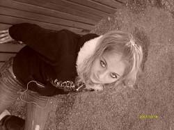 Profilový obrázek Leontiiinka