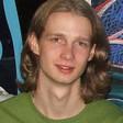 Profilový obrázek Leos27