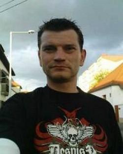 Profilový obrázek Leoš Florian