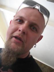 Profilový obrázek leosh 3