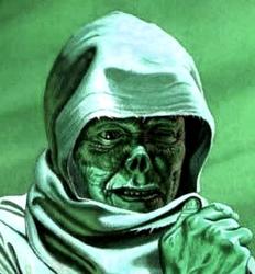 Profilový obrázek jonas