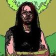 Profilový obrázek Lerry