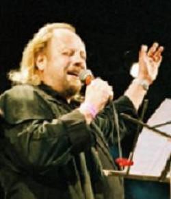 Profilový obrázek Lešek von Semmell