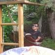 Profilový obrázek Lesní muž Vesi